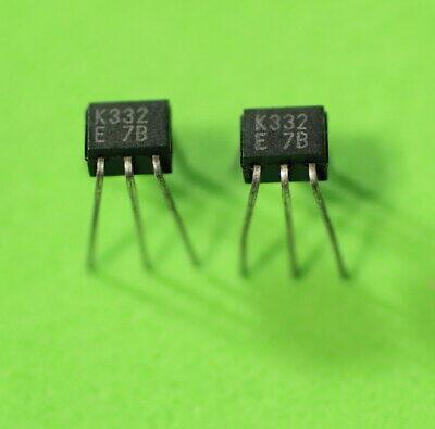 2SK1420 Japan-Transistor