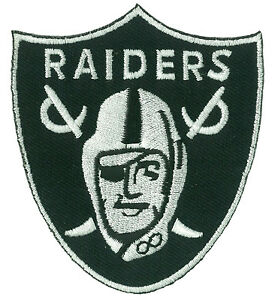 Patche-ecusson-RAIDERS-L-A-thermocollant-applique-patch-football-brode