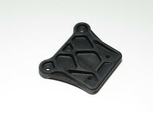 HB204580 HB RACING D819RS NITRO BUGGY TOP PLATE