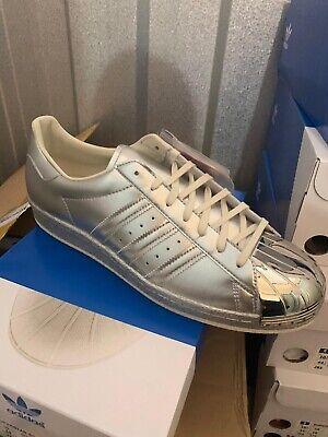 adidas superstar 80s metal toe uk