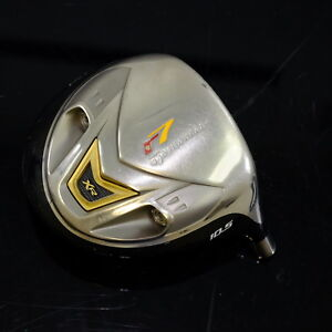 HISTORY OF TAYLORMADE R7 64BIT DRIVER
