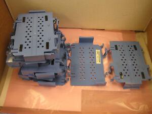 Lot-of-10-DELL-0D7579-W5728-0XJ418-YJ266-SATA-HARD-DRIVE-CADDY-USED-XJ418