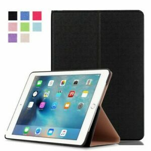 Custodia-Per-Apple-IPAD-Pro-IN-9-7-Pollici-Case-Cover-Protettiva-Skin-Shell