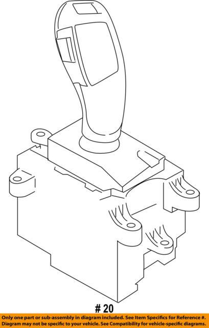 Waterproof Toggle Switch