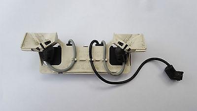 Audi Alarmsensor  A4 S4 A5 Q5 8K0951177