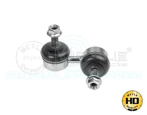 Meyle Anteriore Destra Stabilizzatore Anti Roll Bar Goccia LINK Rod N HD 016 060 0031