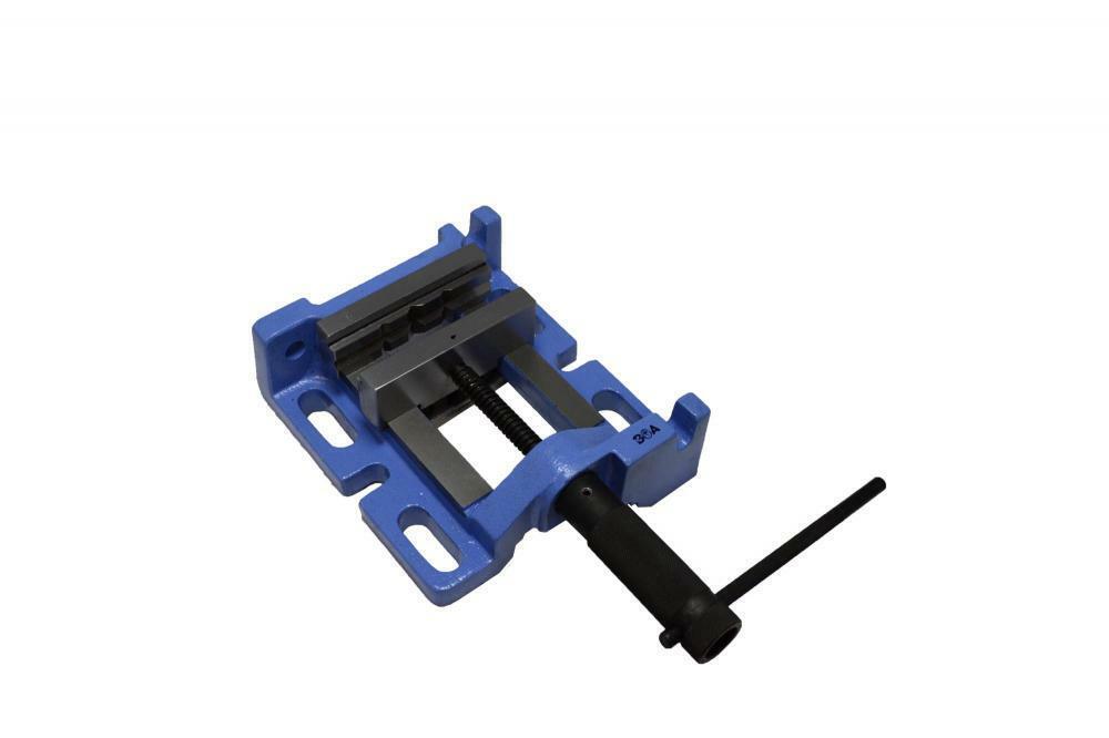 """Boa Precision Drill Press Vise 5/"""" 110162"""