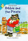 Robbie and the Pirate by Margaret Ryan (Paperback, 1999)