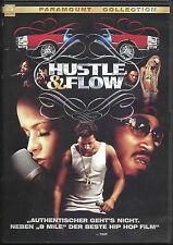 Hustle & Flow - Super Hip Hop DVD