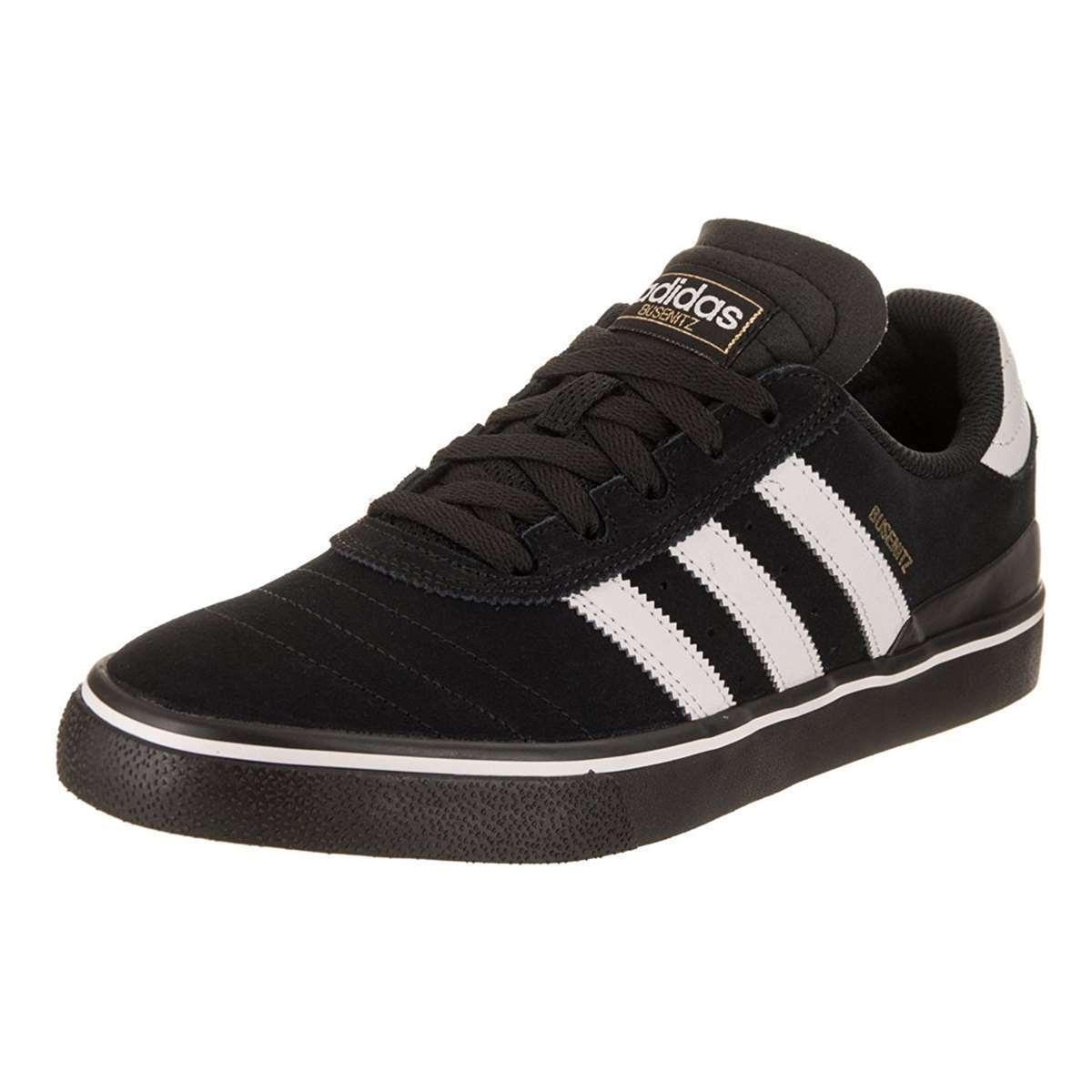 adidas männer busenitz vulc aus adv skateboard - mode aus vulc sneakers, schuhe 1e9e25