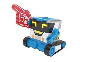 Vraiment R.A.D Robots R/C Télécommande MIBRO  </span>