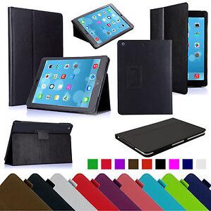 Smart-Magnetic-PU-Leather-Folio-Case-Cover-For-Apple-iPad-Mini-1-Mini-2-Mini3