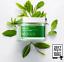 Neogen-Dermalogy-Bio-Peel-Gauze-Peeling-Pads-Wine-Lemon-Green-Tea-US-SELLER thumbnail 13