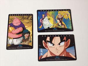lot-de-3-cartes-dragon-ball-z-series-part-3-jap