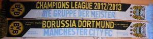 Schal-Champions-League-Borussia-Dortmund-vs-Manchester-City-150x16-cm-NEU