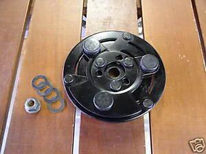 Magnetkupplung-Scheibe-Sharan-Alhambra-Beetle-Golf-Galaxy-Seat-Skoda-Audi-NEU