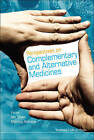 Perspectives on Complementary and Alternative Medicines by Imperial College Press (Hardback, 2011)