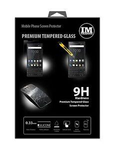 Verre-de-Protection-Ecran-en-Cofi-Tempered-Glass-Accessoire-pour-Blackberry