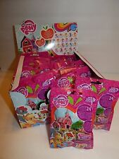 NEW Hasbro My Little Pony Friendship is Magic WAVE 13 Blind Bag 24 pc Box Case