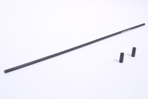 Shimano XTR XT SLX Shifter Cable Housing SIS SP40