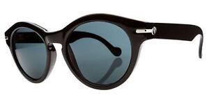 Electric Visual Potion Gloss Black / Grey Sunglasses ES10001620