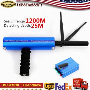TI 5PCS X TPS54531DDAR Brand