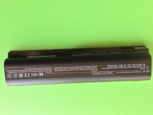 Laptop-battery-for-HP-Pavilion-G70-100-G61-DV4T-DV4Z-DV4-1000-G71-G71-339CA