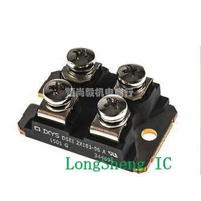 1PCS STK4863 New Best Offer Price IGBT MODULE U-Series Quality Assurance