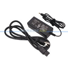 New Asus Eee PC 900 901 1000h AC Adapter Charger 12V 3A Power Supply Cord