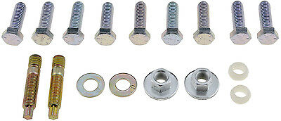 Exhaust Manifold Hardware Kit Dorman 674-002