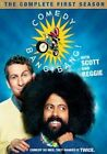 Comedy Bang Bang Season 1 0013132615967 DVD Region 1