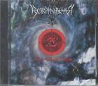 Archaic Course 0727701793627 by Borknagar CD