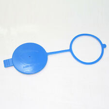 Water Washer Fluid Reservoir Tank Container Cap Cover For Mercedes Sprinter