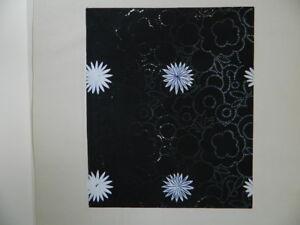 Dibujo-Estudio-Tela-Tapiceria-Estampado-Papel-Pintados-Candelabros