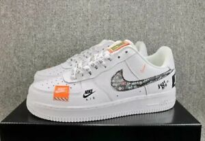 Nike-Air-Force-1-Low-Just-Do-It