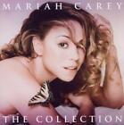 The Collection von Mariah Carey (2011)