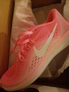 8f2fdcf1e4fd Wmns Nike Flex 2017 RN Run Women Running Shoe Sneakers Trainer ...