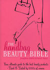The Handbag Beauty Bible by Sarah Stacey, Josephine Fairley (Paperback, 2005)