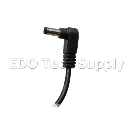 Car charger power cord for Sirius XM Radio Starmate 8 SST8V1 Sportster 5 XDPIV2
