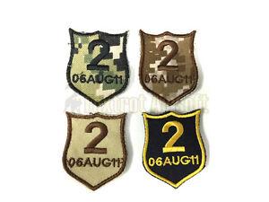 Devgru AOR2 Navy Seals mbss lbt AOR1 NSWDG Gold Team Lion Patch