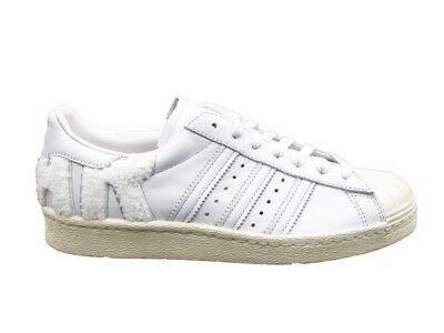 adidas superstar 80s b37995