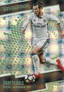 2017-Panini-Revolution-Soccer-Base-Common-Hyperplaid-Parallel-Pick-Yours