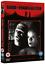 John Carradine, E.E. Clive-Bride of Frankenstein  DVD NEW