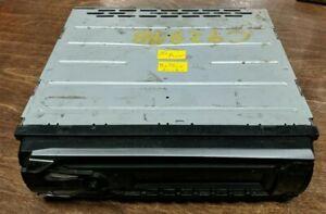 image is loading no-power-as-is-broken-sony-cdx-gt700hd-