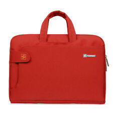 FOPATI Waterproof 13 Inch Business Casual Oxford Fabric Portable Laptop Ba