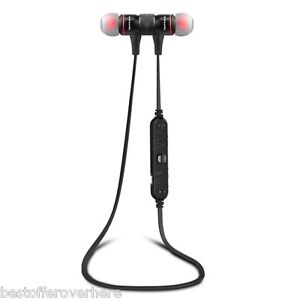 Wireless-Bluetooth-Awei-A920BL-Sports-Music-Stereo-Headset-for-Smartphone-PC