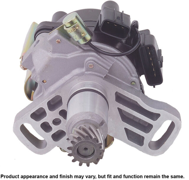 A1 Cardone 31-35436 Autoline Reman Distributor Electronic Mazda 1995 To 1997