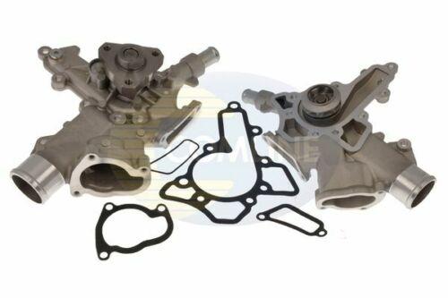 Pompe à eau pour VAUXHALL CORSA B 1.0 96 /> 00 choix 1//2 Essence S93 X10XE Comline
