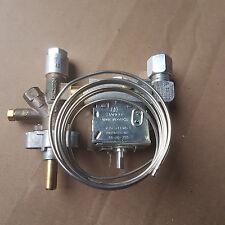 Electrolux caravan motorhome RM4290, RM4291,RM4270, RM4271 fridge gas thermostat