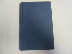 Good-The-Age-of-Innocence-Wharton-Edith-1920-01-01-BCA-edition-published-19